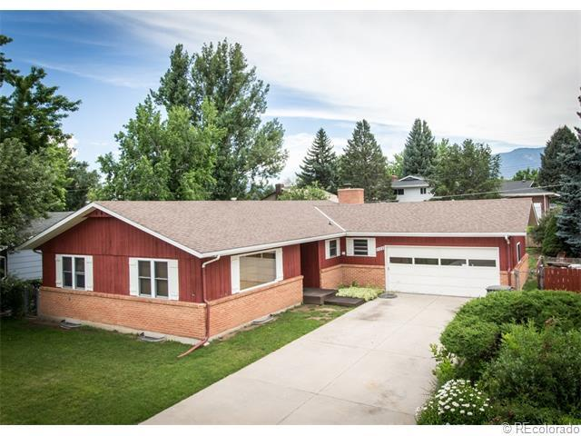 723 Hoorne Avenue, Colorado Springs, CO 80907 (MLS #2217204) :: 8z Real Estate