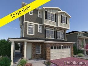 3780 Summerwood Way, Johnstown, CO 80534 (MLS #2248019) :: 8z Real Estate