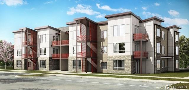 2980 Kincaid Drive #203, Loveland, CO 80538 (#2545562) :: Wisdom Real Estate