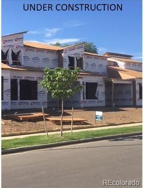 2602 Avenger Place #1, Fort Collins, CO 80524 (MLS #2592822) :: Kittle Real Estate