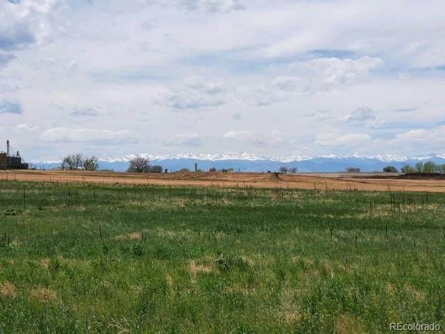 Colorado, 80621 - Photo 1
