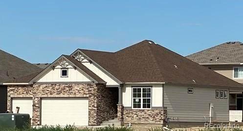 8902 Ferncrest Street, Firestone, CO 80504 (MLS #2813713) :: 8z Real Estate