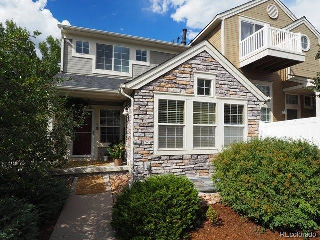 11298 Grove Street A, Westminster, CO 80031 (#2908522) :: The DeGrood Team