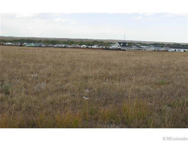 901 County Road Road, Kiowa, CO 80117 (MLS #3211549) :: 8z Real Estate