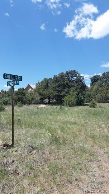 503 Kenosha Road, South Fork, CO 81154 (MLS #3379549) :: 8z Real Estate
