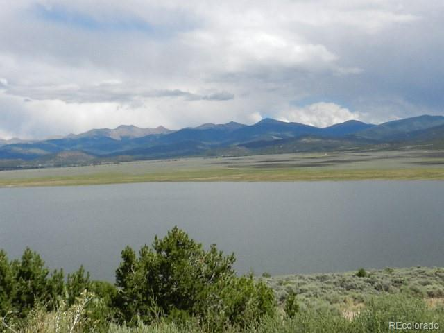 Lot 7 Lakeshore Drive, San Luis, CO 81152 (#3531350) :: Structure CO Group