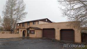 7171 Cactus Road, Alamosa, CO 81101 (#3584507) :: The DeGrood Team