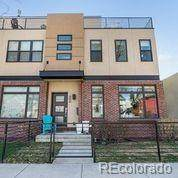 2532 W Argyle Place, Denver, CO 80211 (#3588697) :: iHomes Colorado