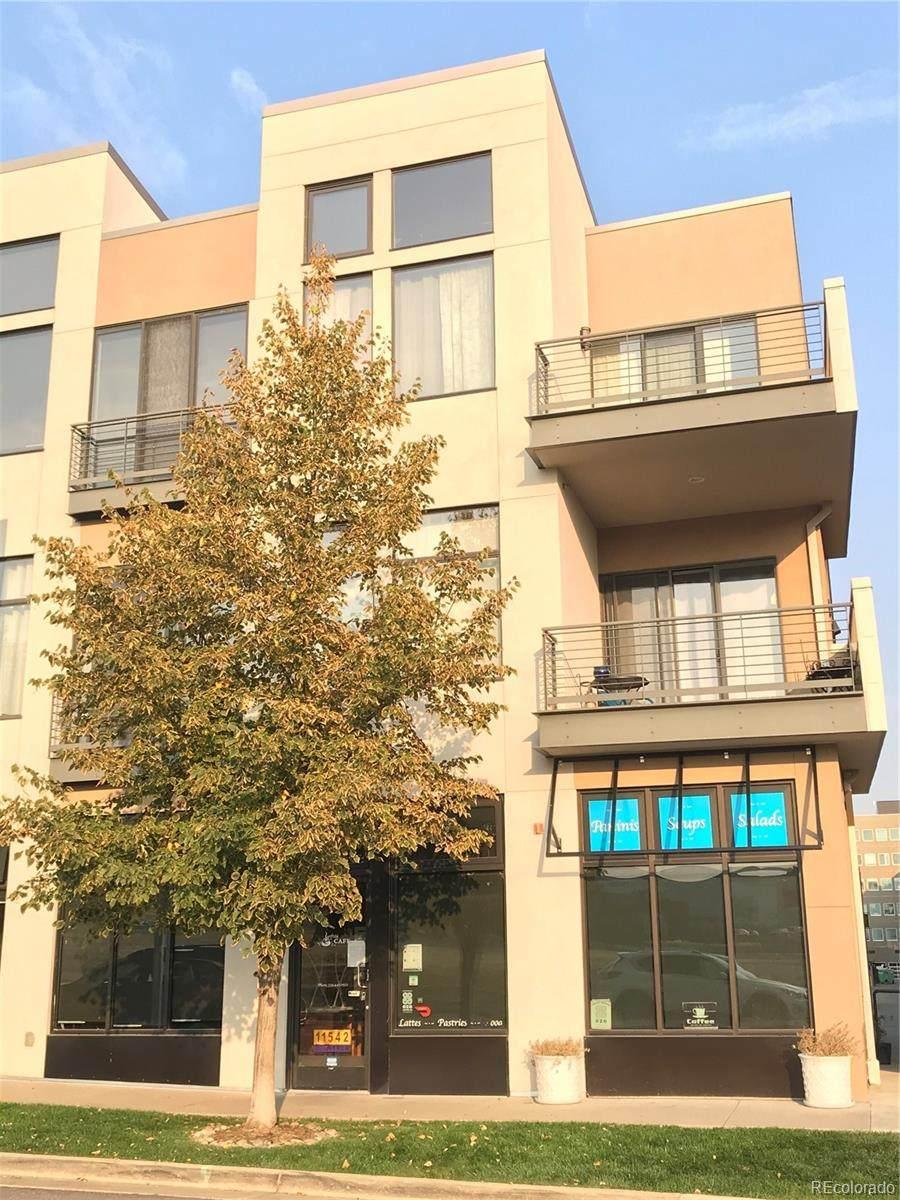 11542 Colony Row - Photo 1