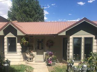 19635 County Road Y.5, Sanford, CO 81151 (#3652970) :: The City and Mountains Group