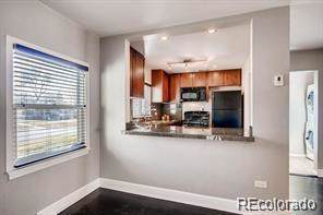 1605 S Elizabeth Street, Denver, CO 80210 (#3780689) :: Wisdom Real Estate