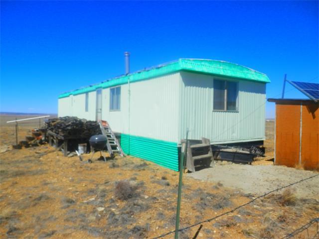 45510 S County Road 52.9, Model, CO 81059 (MLS #3834380) :: 8z Real Estate