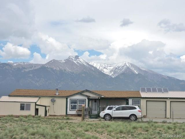 10013 Glenwood Springs Loop, Blanca, CO 81123 (MLS #3885786) :: 8z Real Estate
