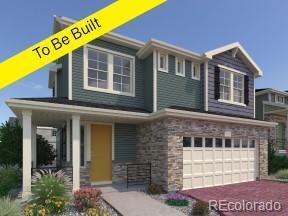 3615 Valleywood Court, Johnstown, CO 80534 (#3899184) :: The Peak Properties Group
