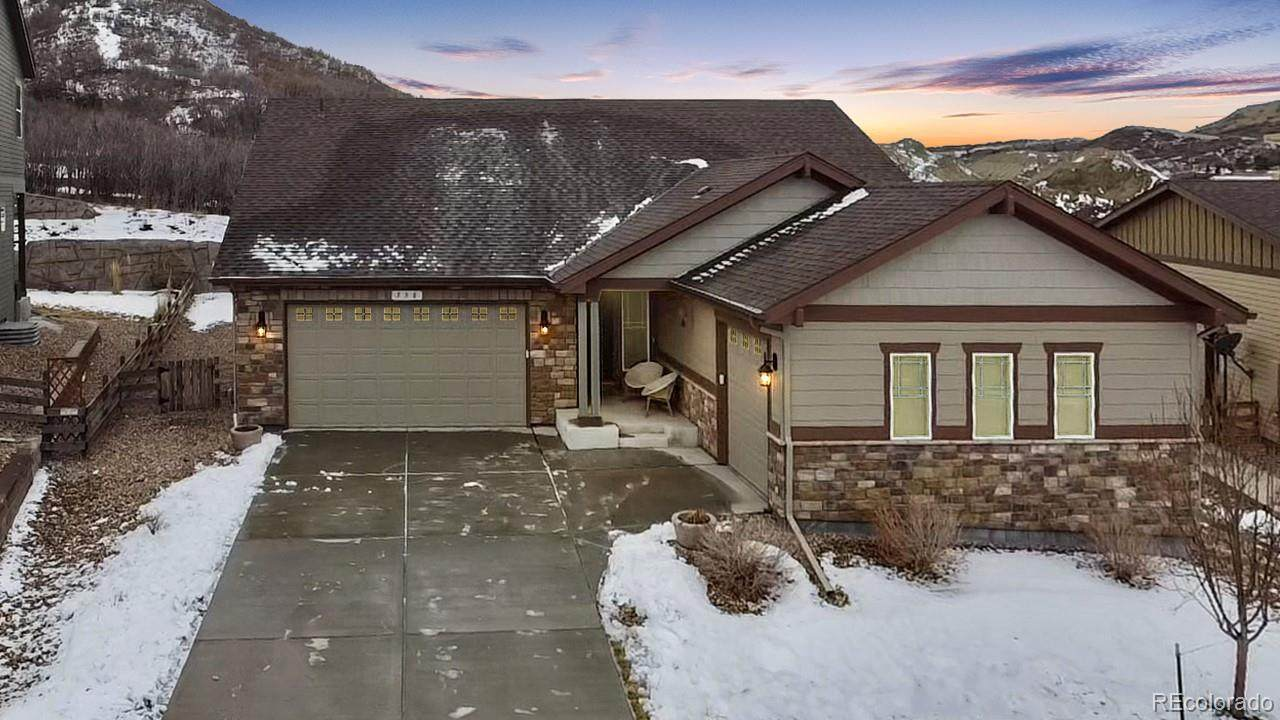 530 Sage Grouse Circle - Photo 1