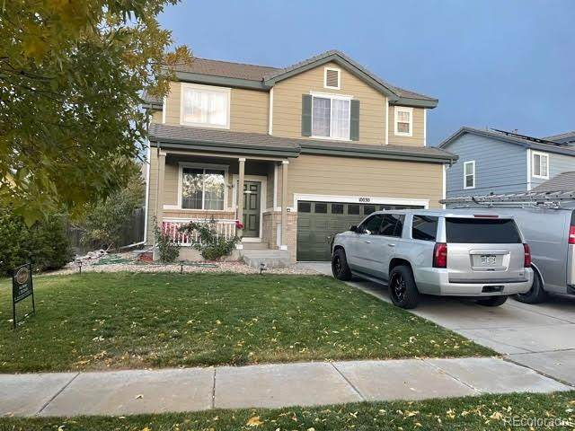 10030 Crystal Circle, Commerce City, CO 80022 (#3981810) :: The DeGrood Team