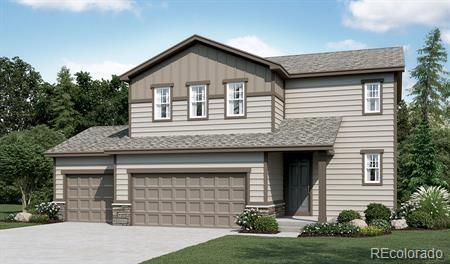 9823 Jaggar Way, Peyton, CO 80831 (MLS #4018154) :: 8z Real Estate