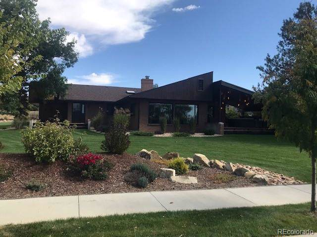 2556 Walters Drive, Erie, CO 80516 (#4052177) :: Wisdom Real Estate