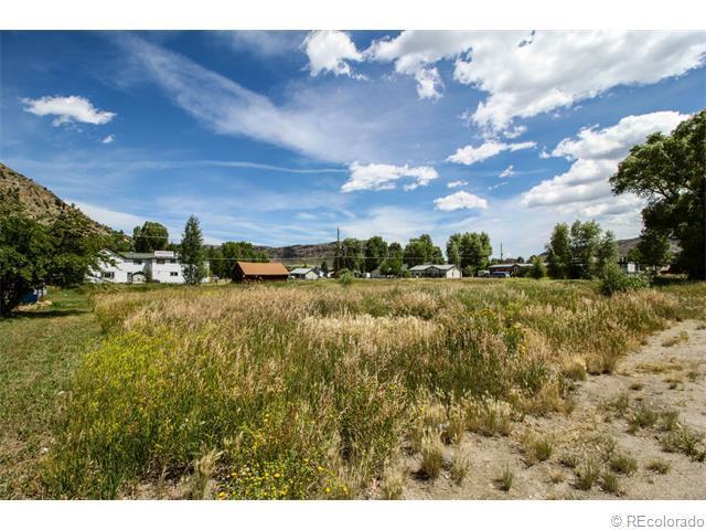 Grand Ave, Hot Sulphur Springs, CO 80451 (MLS #4199872) :: 8z Real Estate
