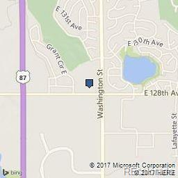 128TH & Washington Street, Thornton, CO 80241 (#4283534) :: Bring Home Denver