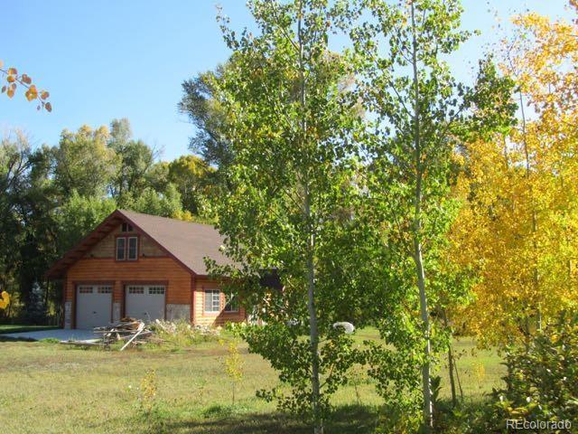 141 Rich Avenue, Yampa, CO 80483 (MLS #4399176) :: 8z Real Estate