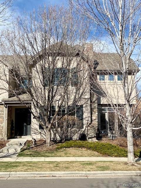 535 Trenton Street, Denver, CO 80230 (#4419256) :: Wisdom Real Estate