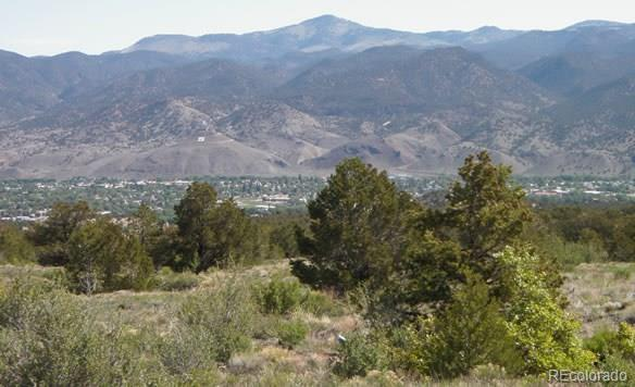 5420 Greenhorn Circle, Salida, CO 81201 (MLS #4466697) :: 8z Real Estate