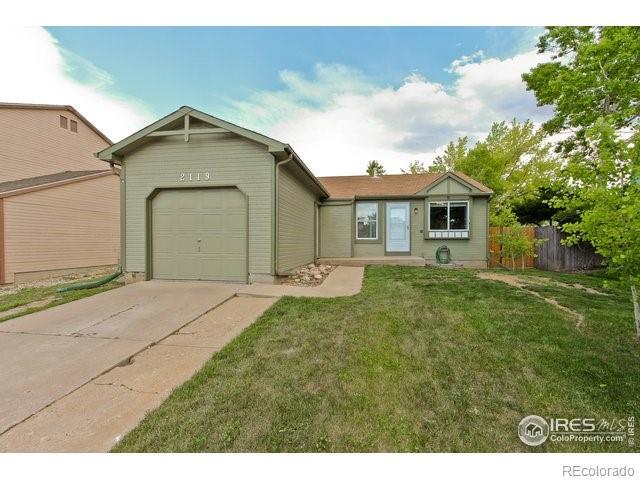 2119 Hackberry Circle, Longmont, CO 80501 (#4467704) :: Bring Home Denver with Keller Williams Downtown Realty LLC
