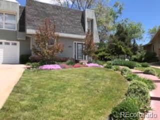 2408 Frances Drive, Loveland, CO 80537 (MLS #4547714) :: 8z Real Estate