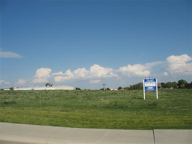 412 Home Stead Street, Lafayette, CO 80026 (MLS #4570186) :: 8z Real Estate