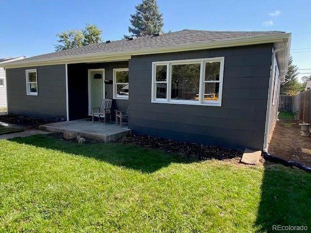 2250 S Julian Street, Denver, CO 80219 (#4586428) :: My Home Team