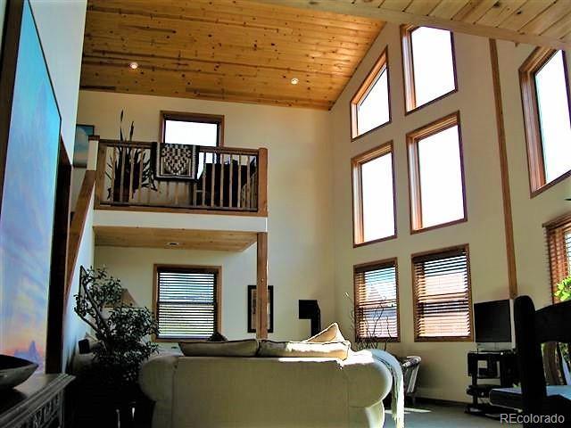 156 Floyd Avenue #1, Crested Butte, CO 81224 (MLS #4625574) :: 8z Real Estate