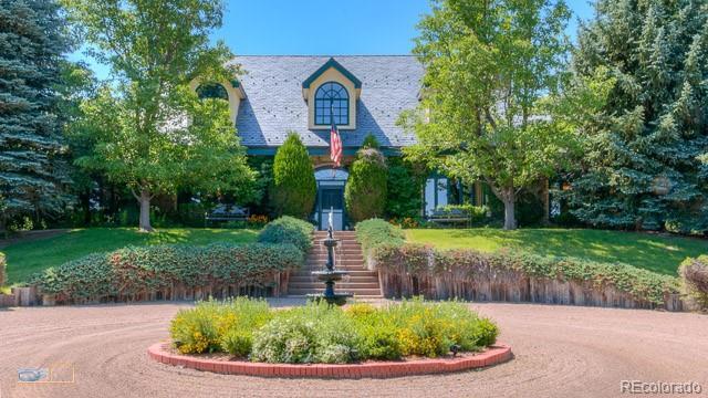 5860 Boulder Hills Drive, Longmont, CO 80503 (MLS #4632474) :: 8z Real Estate