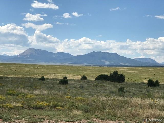 LOT 56 River Ridge Ranch, Walsenburg, CO 81089 (#4662804) :: Bring Home Denver with Keller Williams Downtown Realty LLC