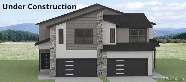 5332 Sky Top Lane, Colorado Springs, CO 80918 (#4795477) :: Re/Max Structure