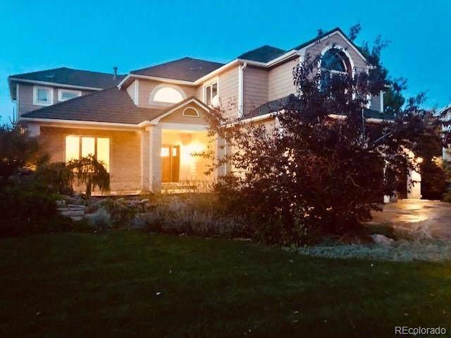 633 Redstone Drive, Broomfield, CO 80020 (#4846507) :: The Peak Properties Group