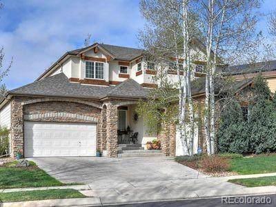 14193 Whitney Circle, Broomfield, CO 80023 (#4905877) :: Briggs American Properties