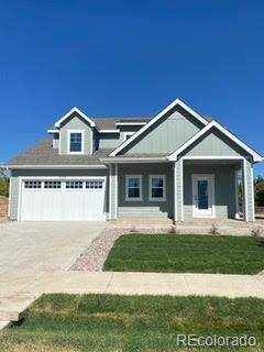 2608 Bartlett Drive, Fort Collins, CO 80521 (#5086377) :: Signature Realty, Inc.