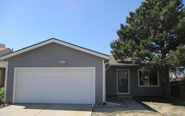 14660 E 43rd Avenue, Denver, CO 80239 (#5272539) :: The Heyl Group at Keller Williams