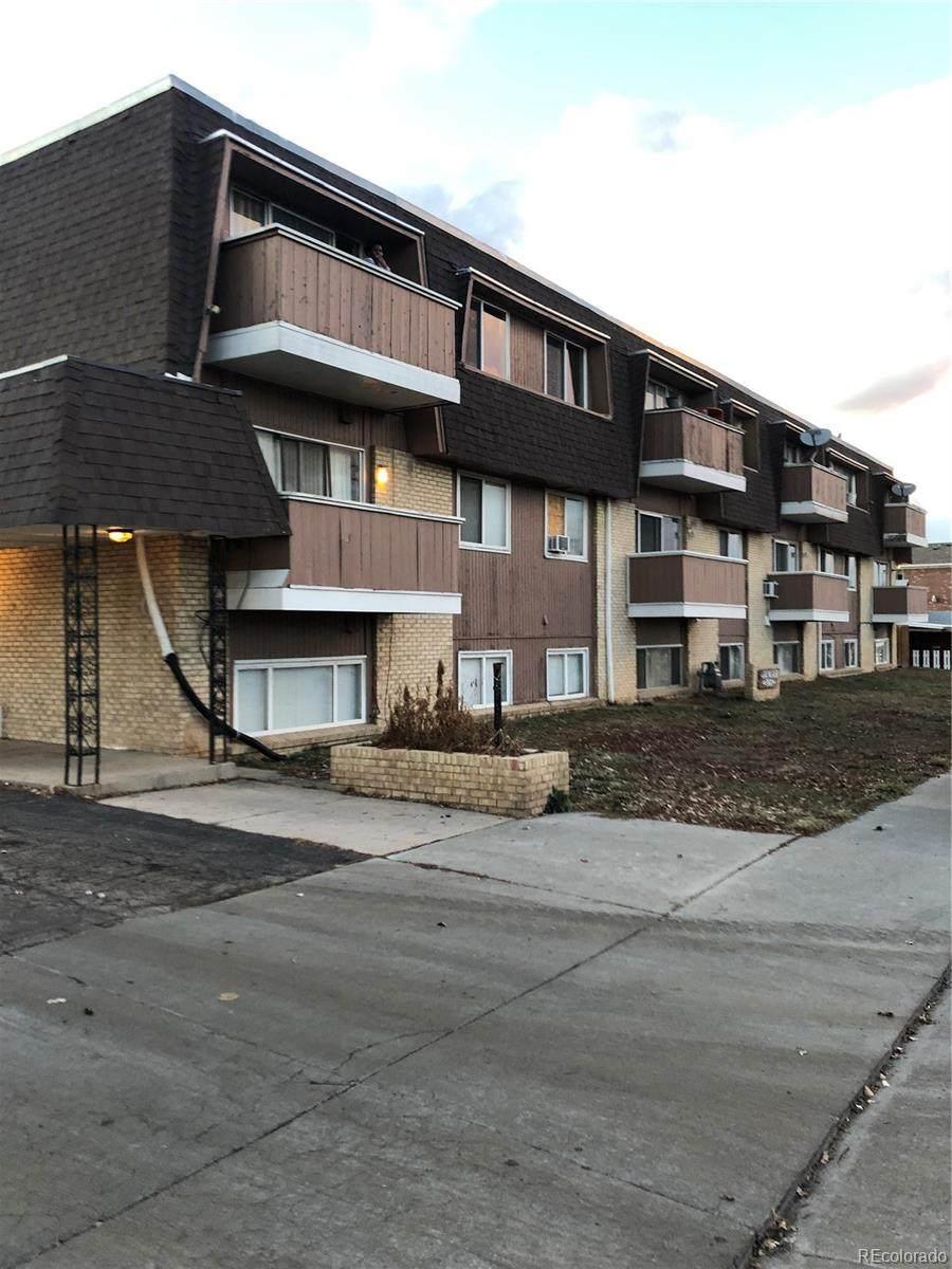 561 Geneva Street - Photo 1