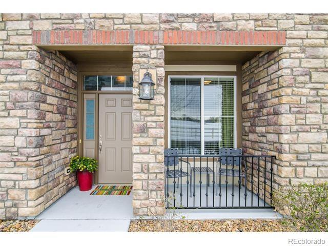 11313 Navajo Circle A, Westminster, CO 80234 (#5476289) :: The Peak Properties Group