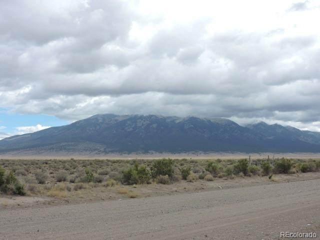 Tbd, Alamosa, CO 81101 (#5492731) :: The DeGrood Team