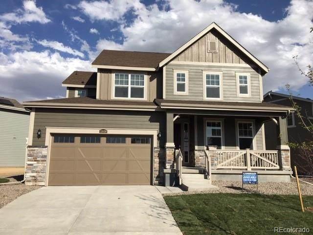 11058 Wheeling Court, Commerce City, CO 80022 (MLS #5536803) :: 8z Real Estate