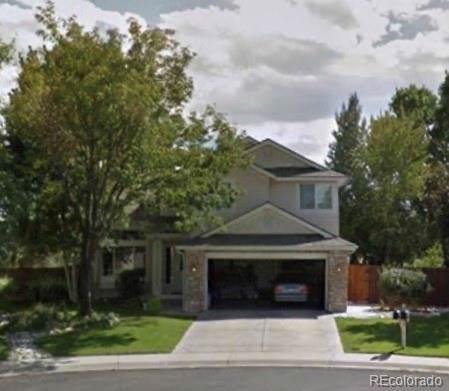 5240 E 130th Court, Thornton, CO 80241 (#5700434) :: HergGroup Denver