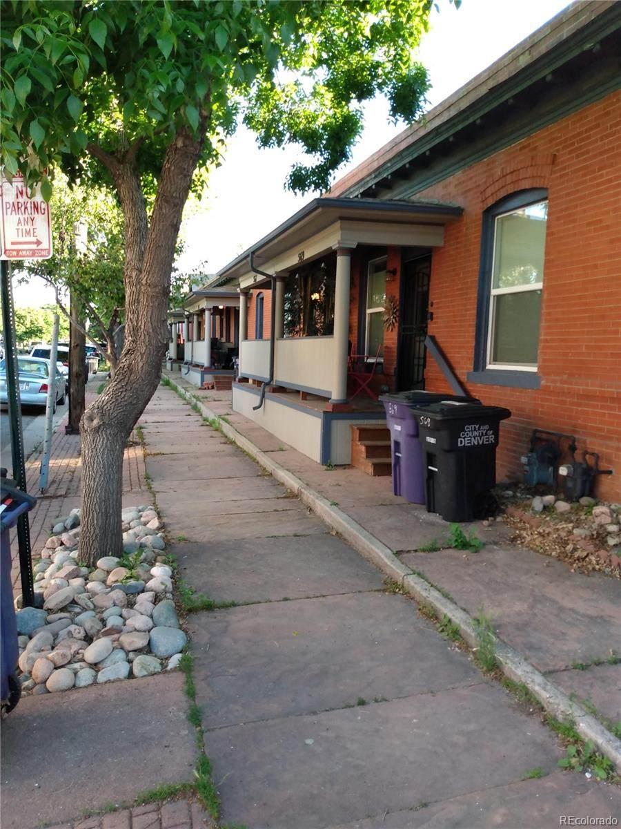 573 Cherokee Street - Photo 1