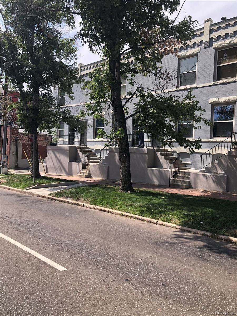 123 8th Avenue - Photo 1