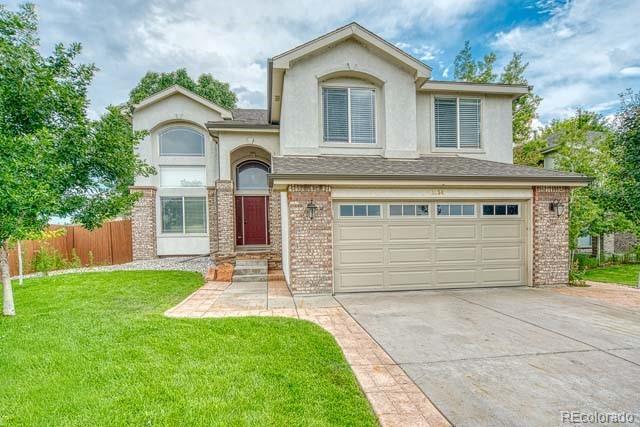 12654 Cherry Street, Thornton, CO 80241 (#6028751) :: HomePopper