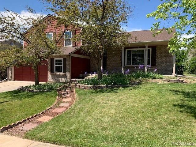3109 N Oak Circle, Broomfield, CO 80020 (#6098345) :: Wisdom Real Estate