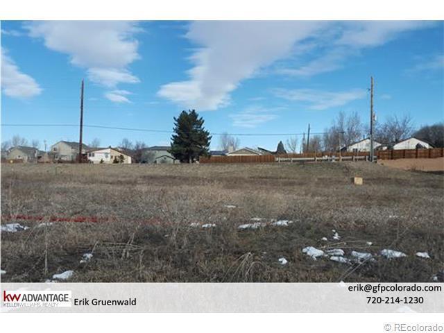 8300 S Cody Way, Littleton, CO 80128 (MLS #6114427) :: 8z Real Estate
