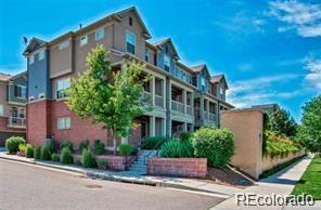 7322 E 7th Avenue #3, Denver, CO 80230 (#6115328) :: Bring Home Denver